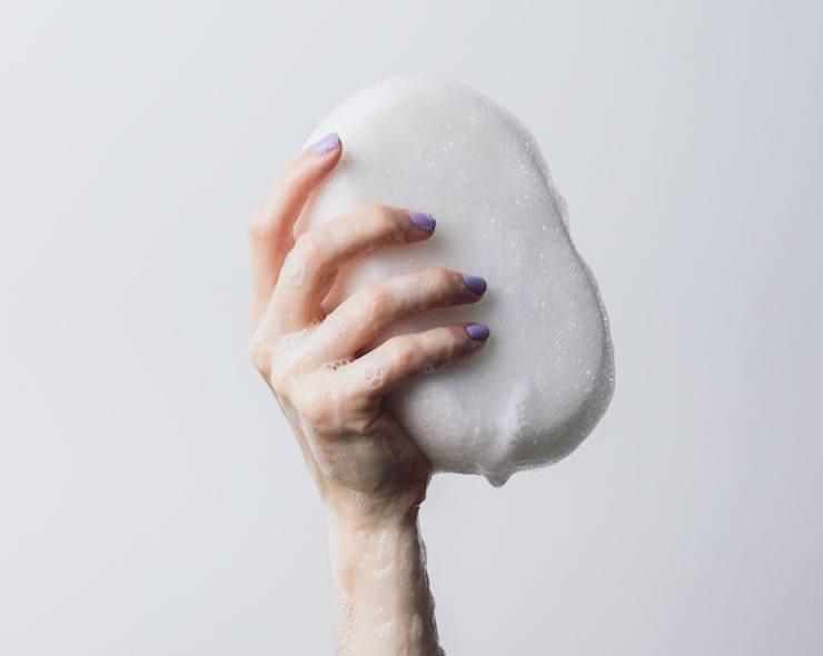 Coconut_Oil_Soap