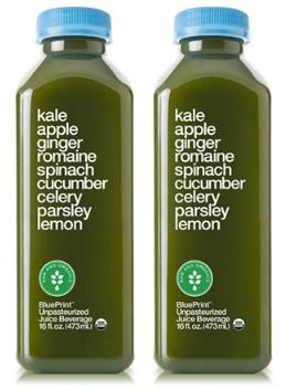 healthy fruit juices brands healthy food fruit