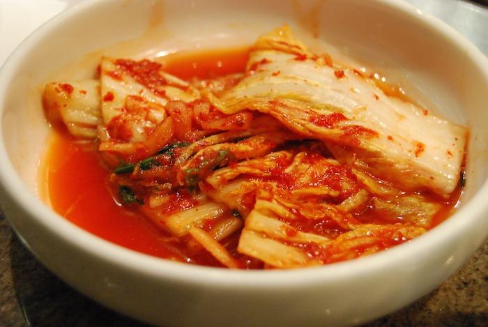 fermented foods 3