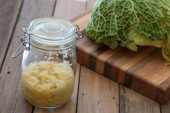 fermented foods 4