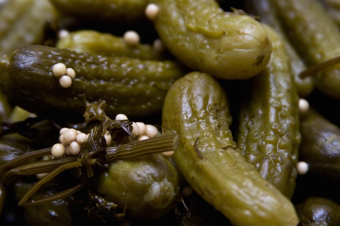 fermented foods 6