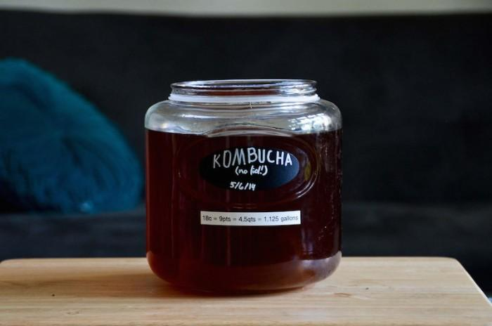 Thumbnail for 7 fermented foods you should be eating