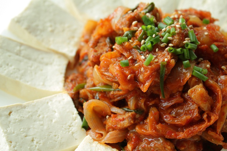 kimchi-fermented-foods