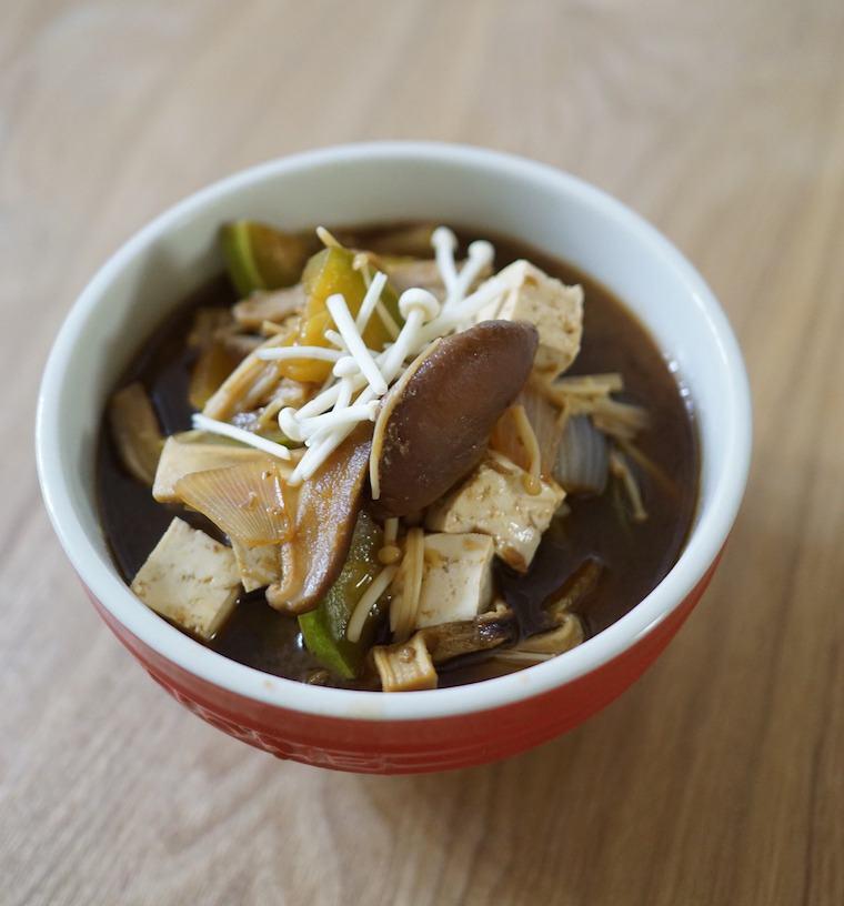 miso-soup-fermented