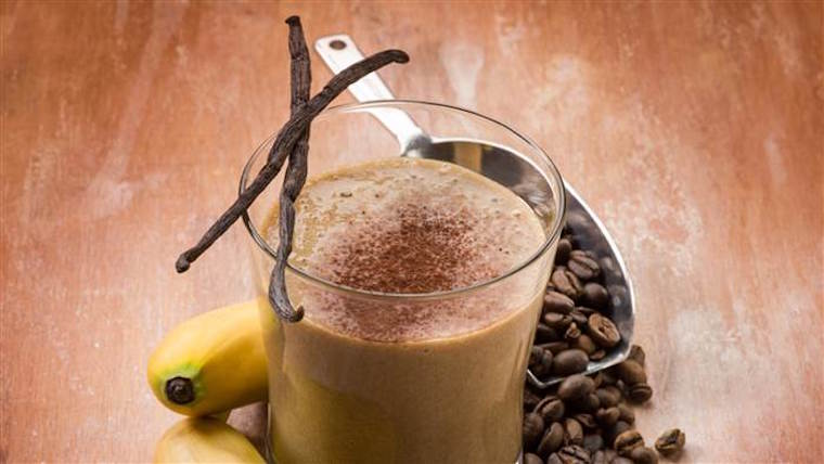 banana-coffee-smoothie-today