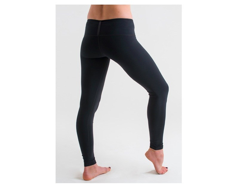 Which are the best yoga pants of all time? | Well Good