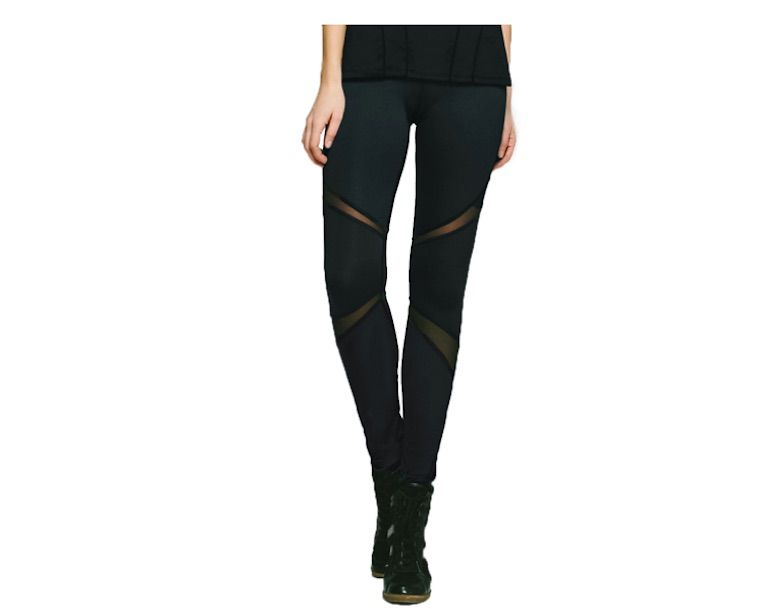 Michi Leggings