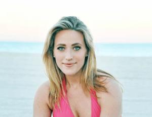 My Weekly Workout: Tara Costa