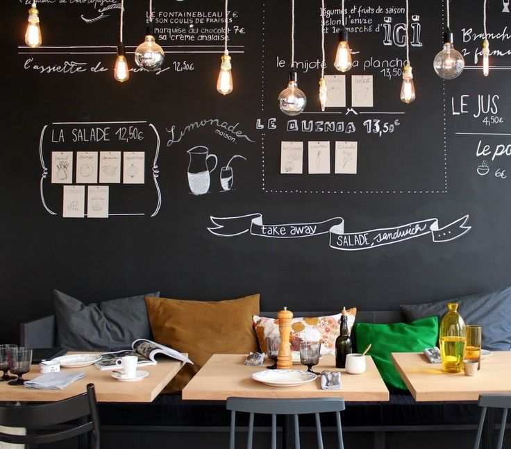 Healthy menu navigator caf well good for Ristrutturare bancone bar