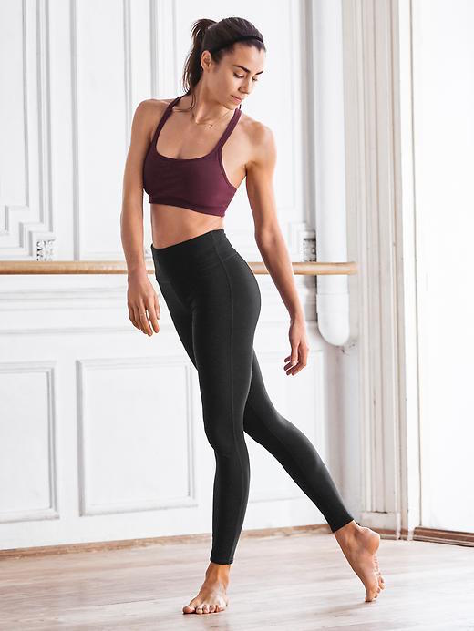 athleta look