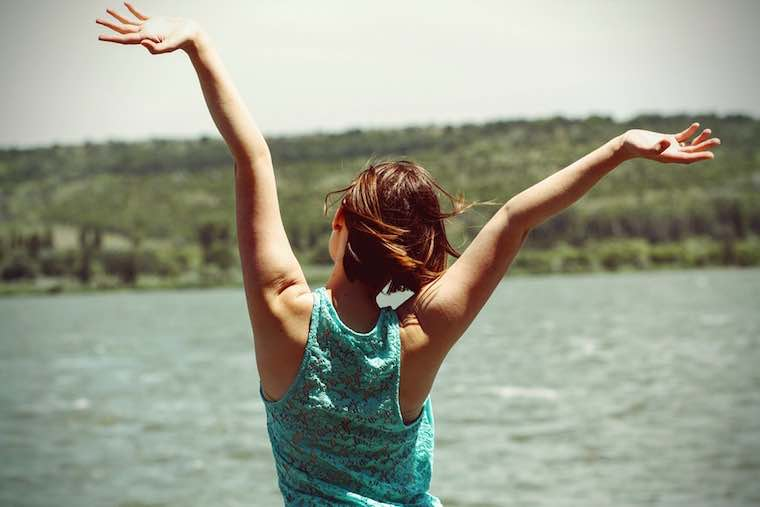 energized-woman-resized