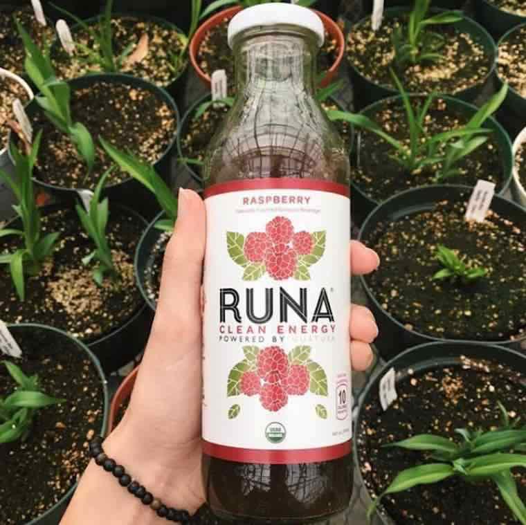 runa-resized2