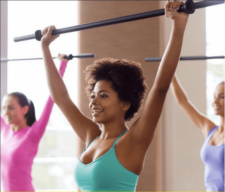 retro-fitness-gym