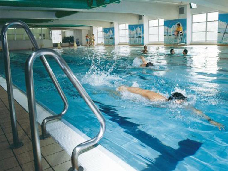 ymca-swimming-pool