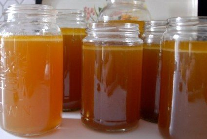 4 things we learned about bone broth from our Facebook chat