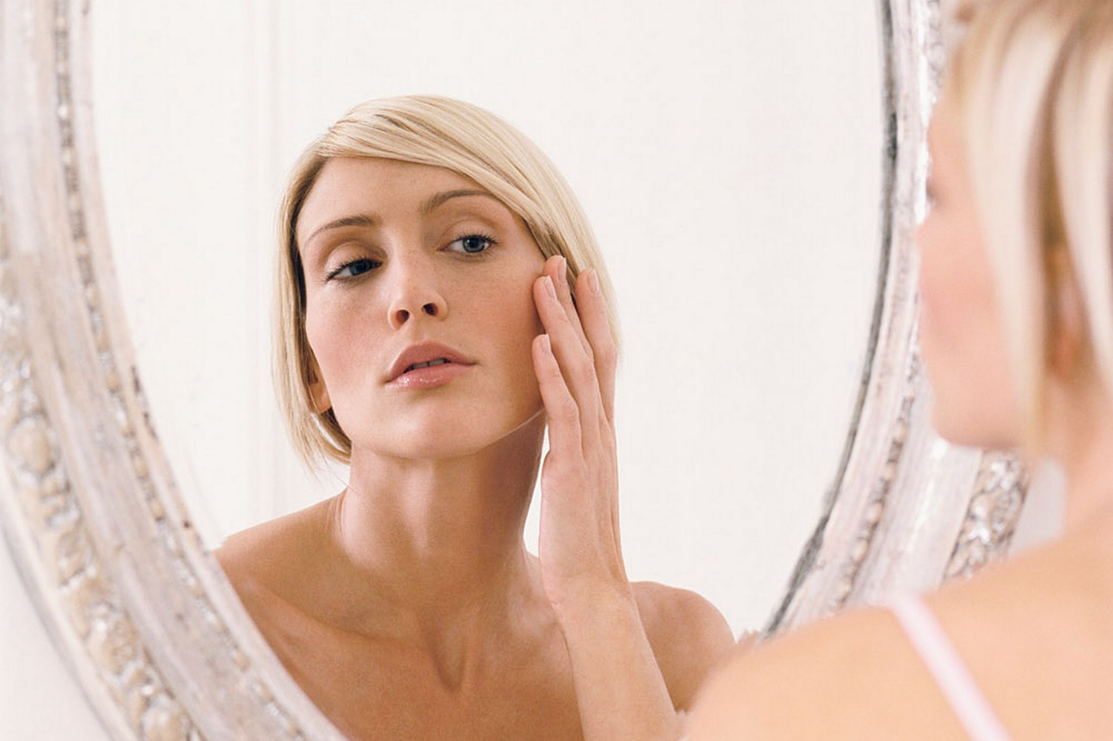 Can plastic surgery be holistic? | Well+Good