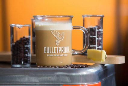 What you need to know before you butter-boost your coffee