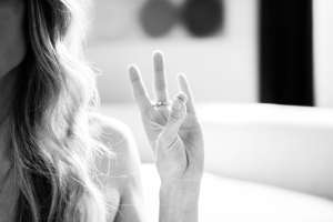 """Video exclusive: """"Meditation to Prevent Freaking Out"""" from Gabrielle Bernstein"""