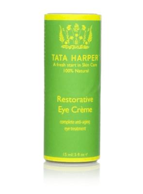 Tata-Harper