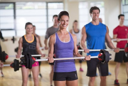 New York Sports Club rolls out insanely affordable $20 memberships