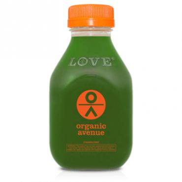 Juice intel is your favorite brand using hpp wellgood malvernweather Gallery
