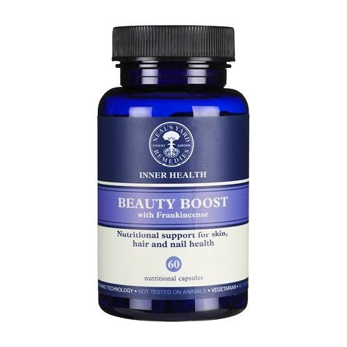 Neal's Yard Beauty Boost supplement
