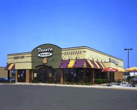 Ways Panera Bread Creates an Engaging Customer Experience   A Case Study  Customer Experience Marketing Scribd
