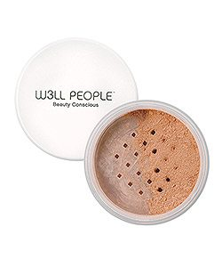 w3ll-people-hedonist-mineral-bronzer-main-52-p