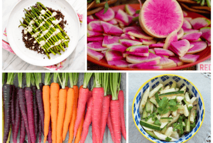 8 surprising good-for-your-gut superfoods you should be eating
