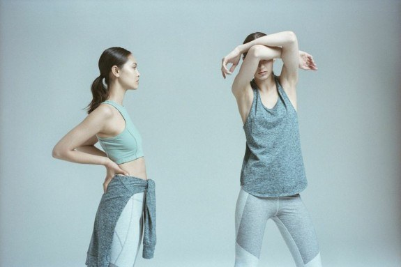 OutdoorVoices_active_jcrew