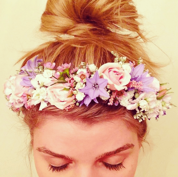 Flower crown_Christy Meisner