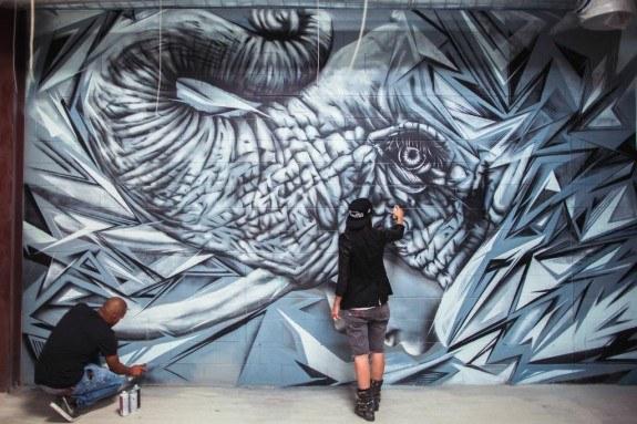 SpringsDTLA_graffitiMural