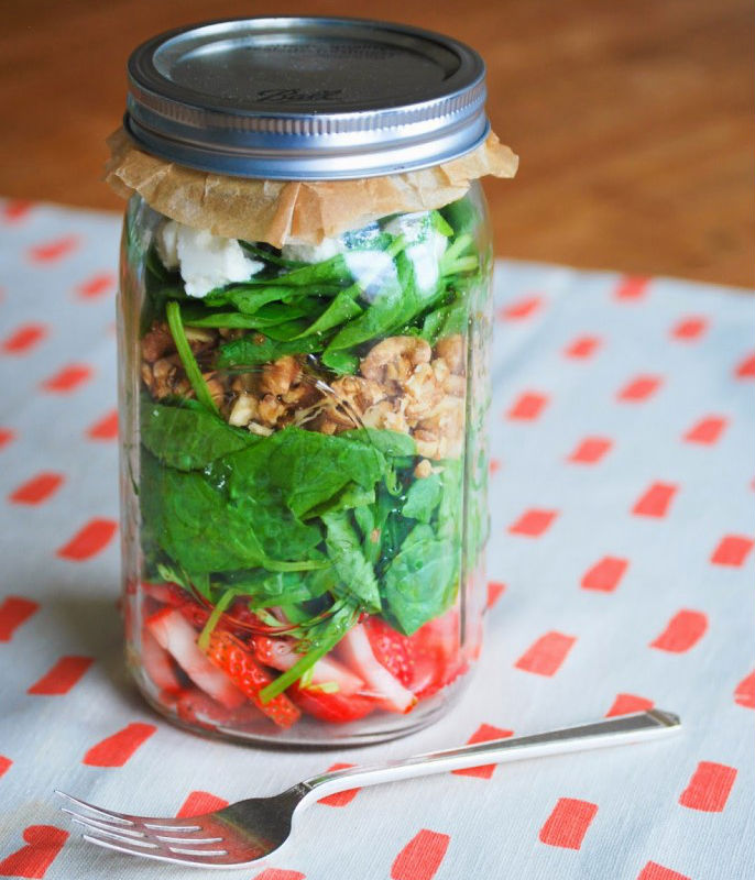 Strawberry-and-Goat-Cheese-Mason-Jar-Salad-686x1024