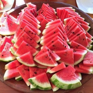 watermelon_we heart it