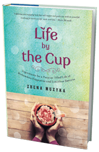 zhena_life by the cup