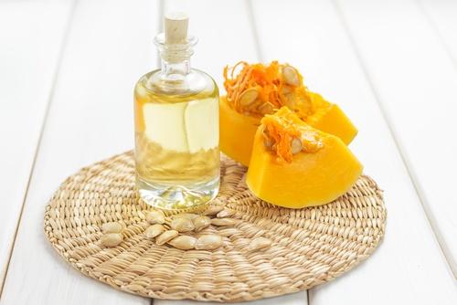 Pumpkin-Seed-Oil 2