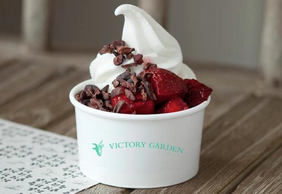 (Photo: Victory Garden)