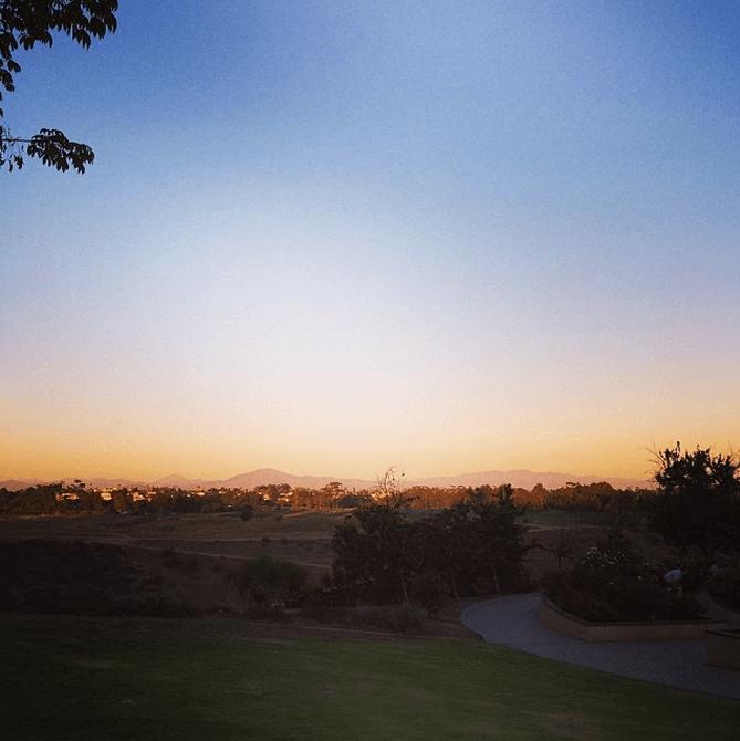 San Diego_run