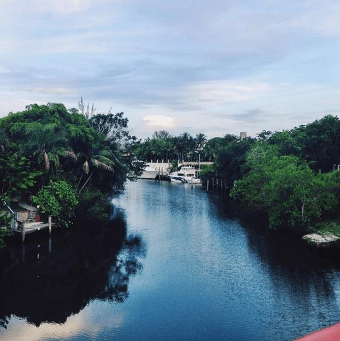 kspillane29_Miami, FL