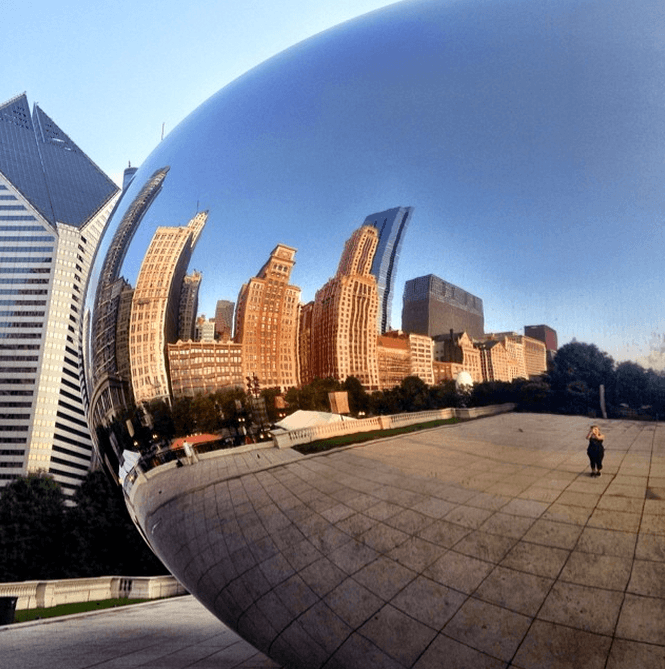 Chicago_run