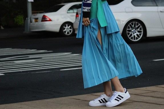 Adidas_street style 2