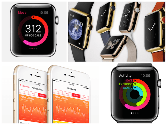 Apple_fitness_health_Apple Watch
