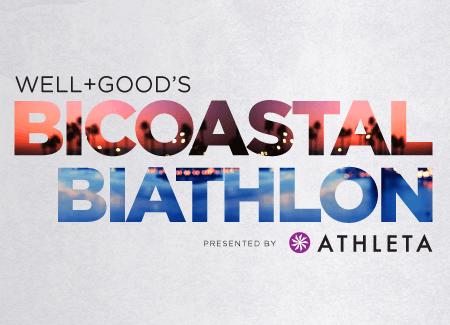 Bicoastal Biathlon 450x325