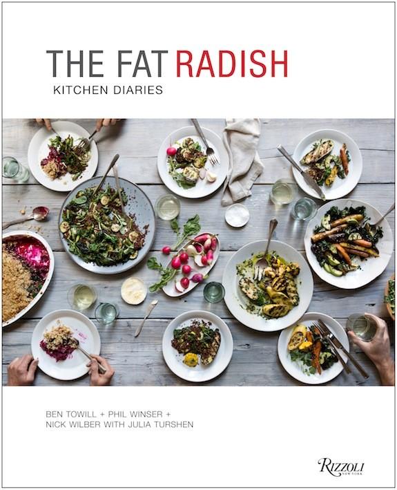 FatRadish_cover (1)