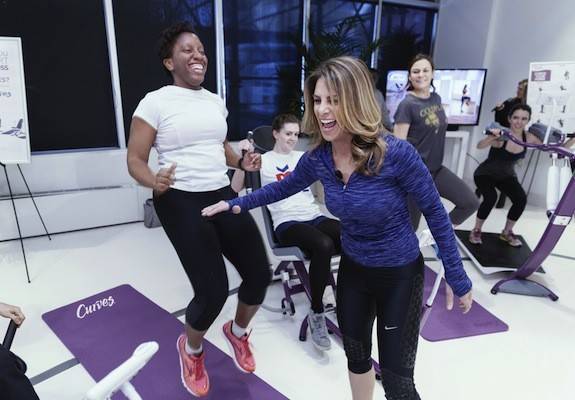 Jillian Michaels_Curves_1 2