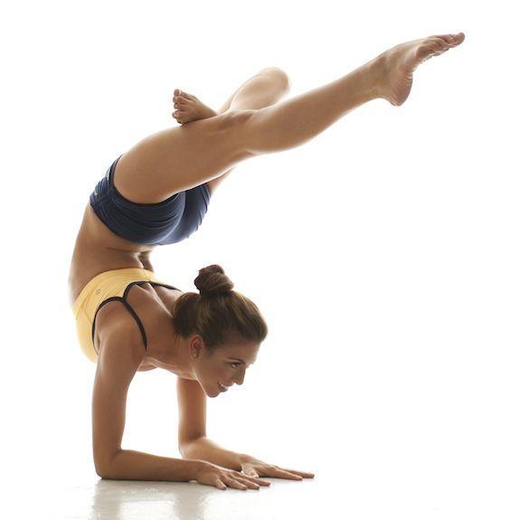 Kat Fowler_yoga