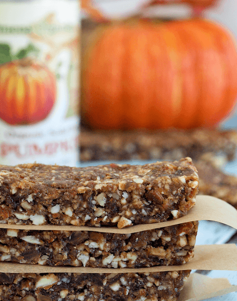... spicy power bars bars spiced acai energy bars spicy power bars spicy