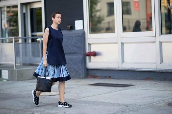 Sarah Lerfel_Street Style