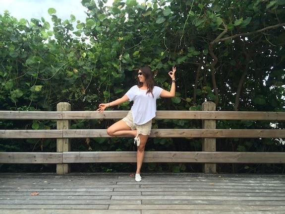 Sharon Aluma_yoga_2