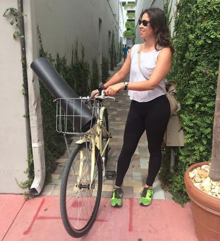 Sharon Aluma_yoga_yoga Miami